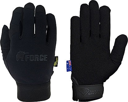 Super Safety FORCE Glove