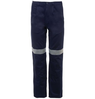 Mens Work Trousers