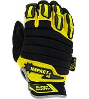 Super Safety IMPACT HD Glove