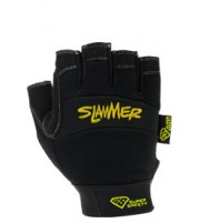Super Safety SLAMMER FINGERLESS