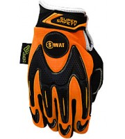 Super Safety SWAT Safety Glove