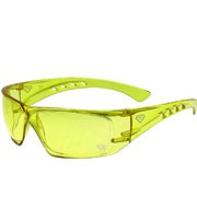 Super Safety VIPER Safety Glasses