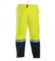 Wet Weather Pants