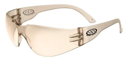 Super Safety ECHO Twilight HC Lens Safety Glasses