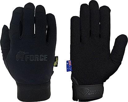 Super Safety FORCE Glove