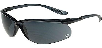 Super Safety SPRINT Clear AF/HC Lens Safety Glasses