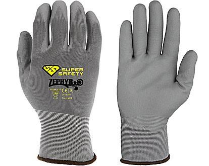 Super Safety ZEPHYR Glove