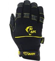 Super Safety Ape Glove