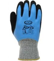 Super Safety BONDI Work Glove