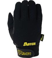 Super Safety CLUTCH Glove