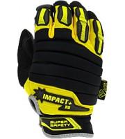 Super Safety IMPACT HD Glove