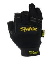 Super Safety SLAMMER FRAMER