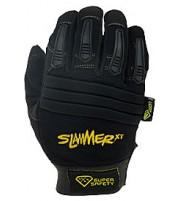 Super Safety SLAMMER XT