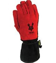 V8 WELDER Glove